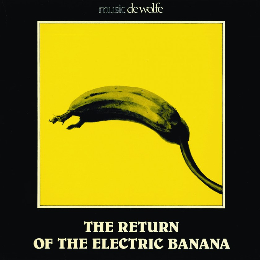 electric-banana-return