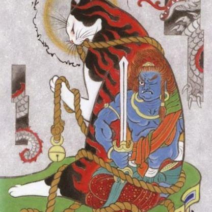 kazuaki-horitomo-monmon-cats-12