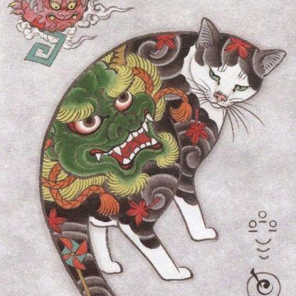 kazuaki-horitomo-monmon-cats-14