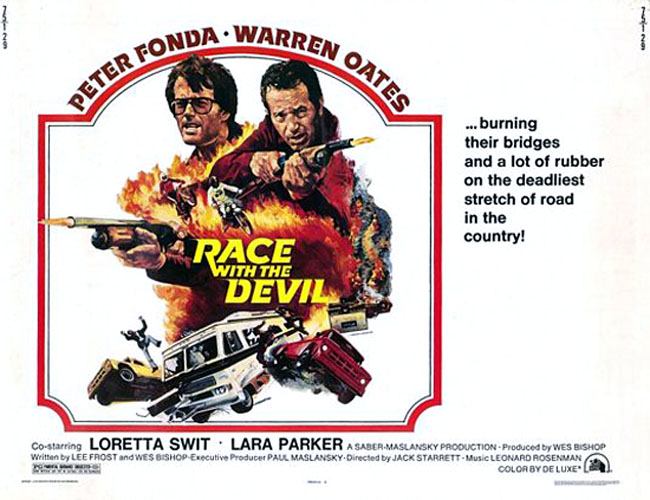 race-with-the-devil