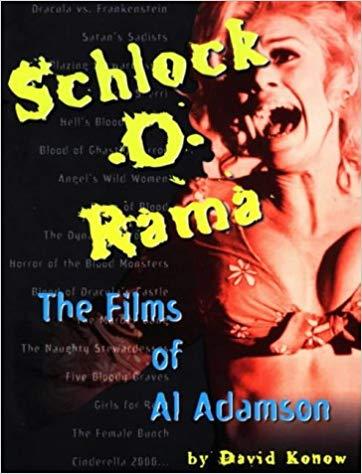 schlock-a-rama-al-adamson.jpg