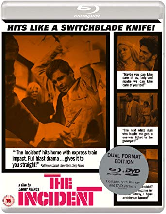 the-incident-blu-ray