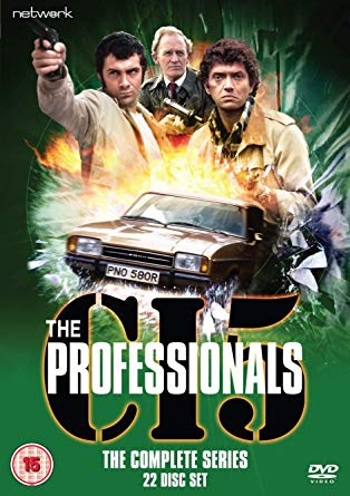 the-professionals-box-set