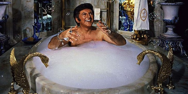 the-world-of-liberace-3