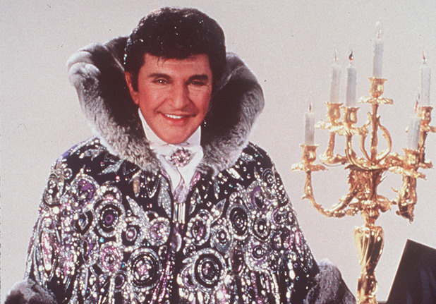 the-world-of-liberace