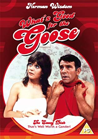 whats-good-for-the-goose-dvd