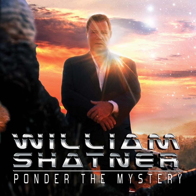 william-shatner-ponder-the-mystery-1