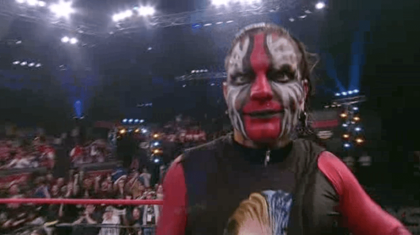 Sting-Jeff-Hardy-Victory-Road-1.png