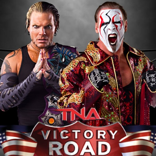 Sting-Jeff-Hardy-Victory-Road-3