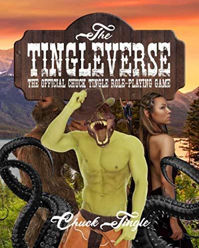 chuck-tingle-the-tingleverse