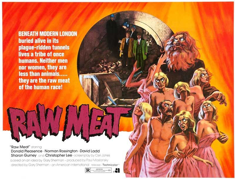 death-line-raw-meat-poster