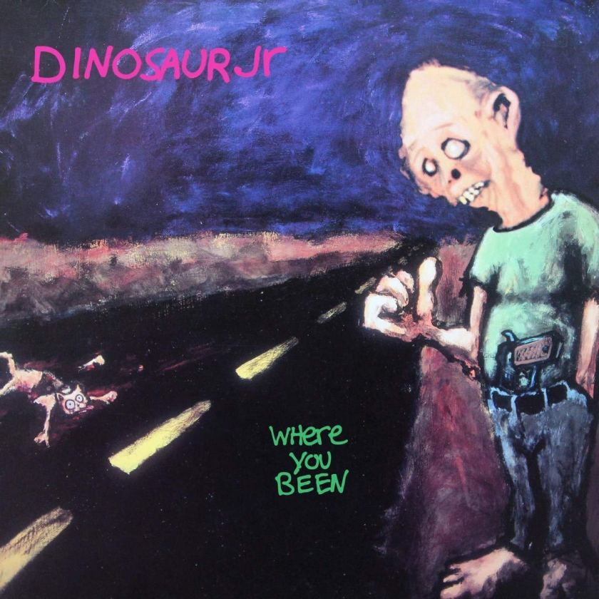 dinosaur-jr-where-you-been