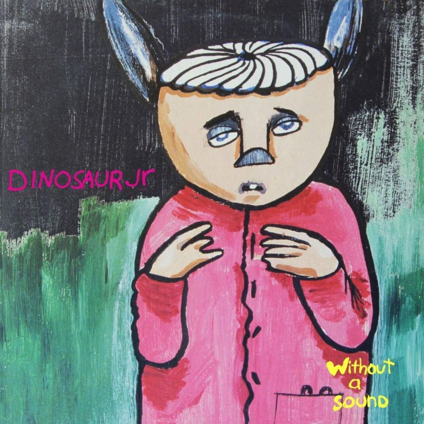 dinosaur-jr-without-a-sound