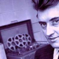 I Hear A New World - Joe Meek's Musical Inventions