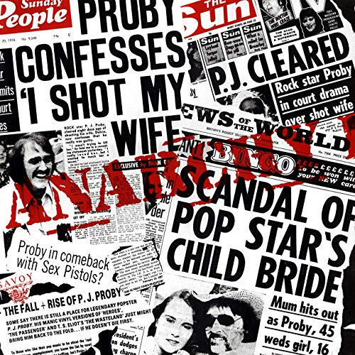 pj-proby-anarchy-in-the-uk.jpg