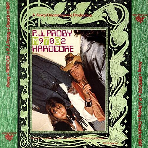 pj-proby-hardcore