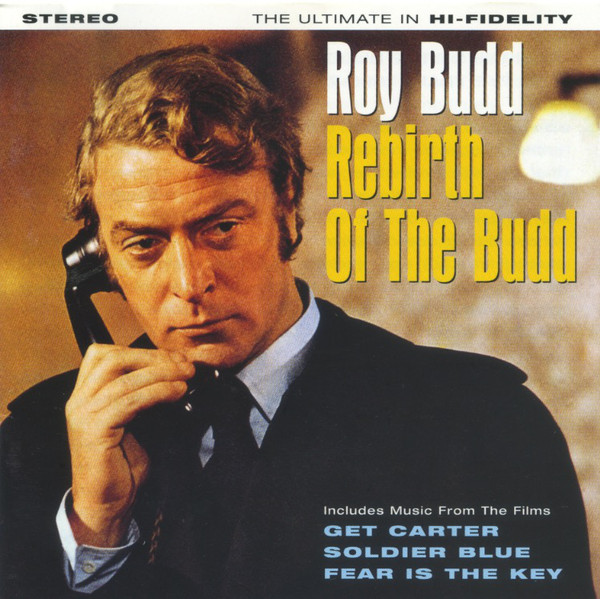 roy-budd-rebirth-of-the-budd