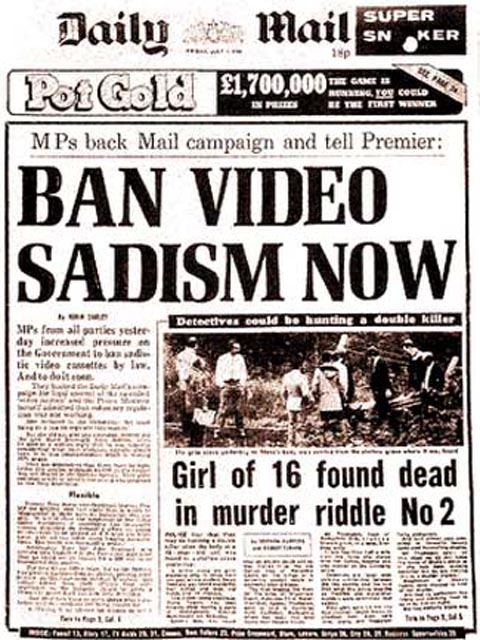 video-nasties-daily-mail