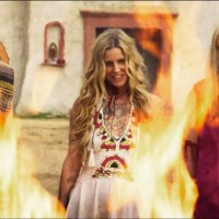 3 From Hell - The Return Of Rob Zombie's Devil's Rejects