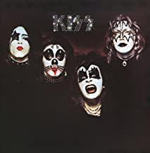 KISS-lp.jpg