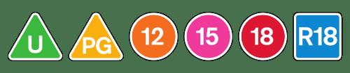 bbfc-symbols-2019