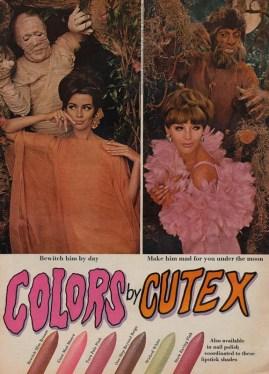 cutex-halloween