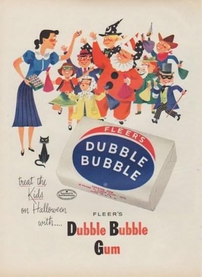 dubble-bubble-halloween