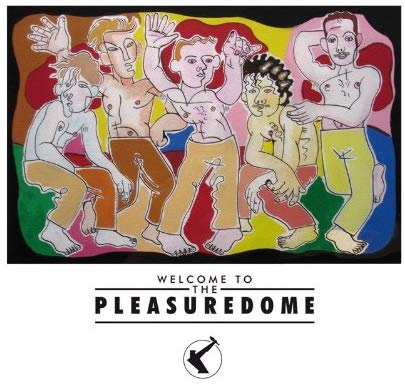 frankie-goes-to-hollywood-welcome-to-the-pleasuredome.jpg