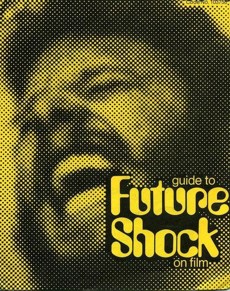 future-shock-2
