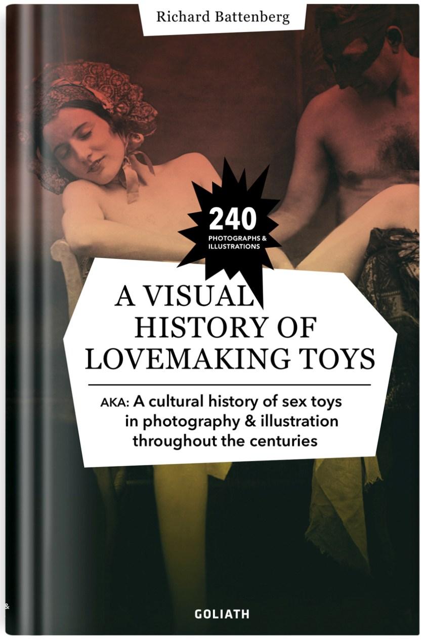 goliath-sex-toys-3