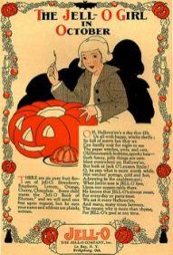 jello-halloween