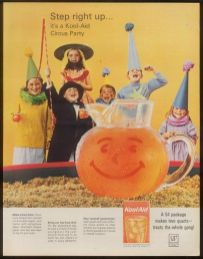 koolaid-halloween-2