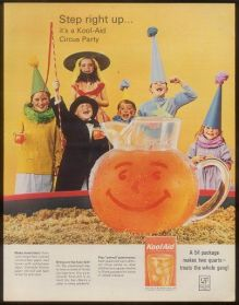 koolaid-halloween-2