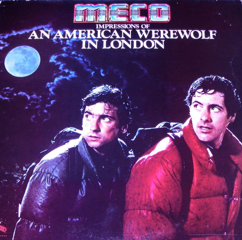 meco-impressions-of-an-american-werewolf-in-london-1.jpg