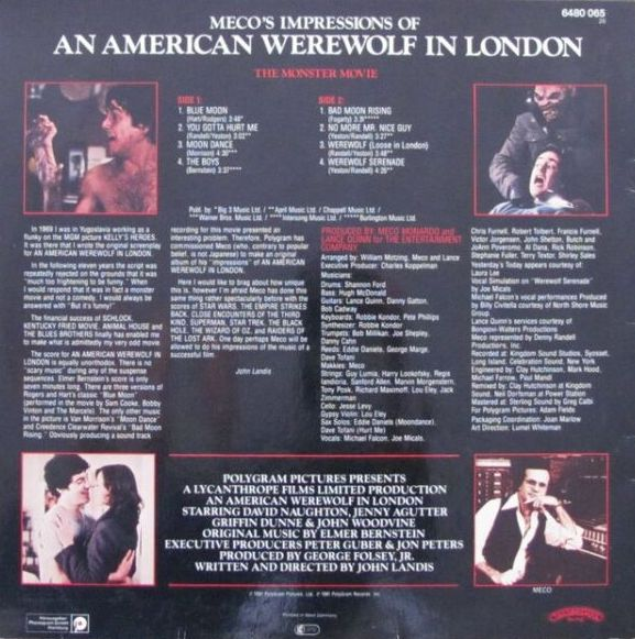 meco-impressions-of-an-american-werewolf-in-london-2