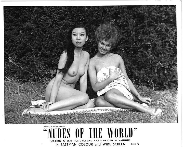 nudes-of-the-world-1