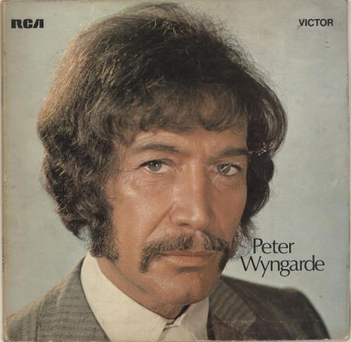 peter-wyngarde-lp