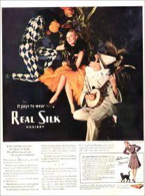 real-silk-halloween