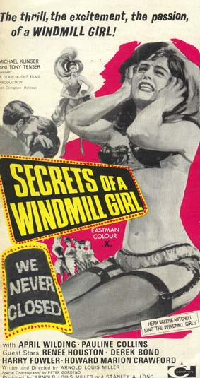 secrets-of-a-windmill-girl