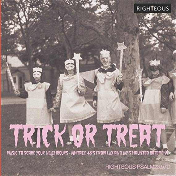 trick-or-treat-music-to-scare-your-neighbours