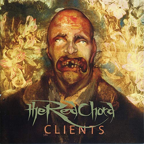 The Red Chord Clients