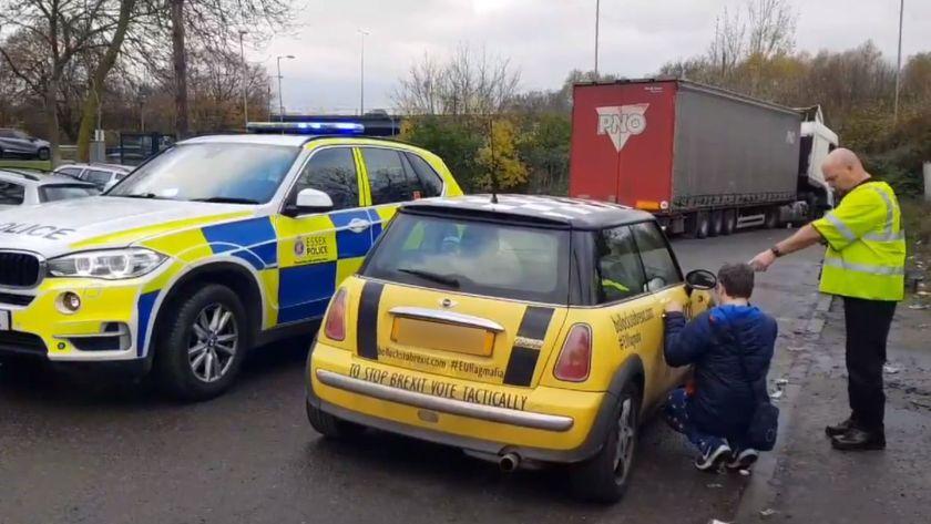 bollocks-police-action.jpg