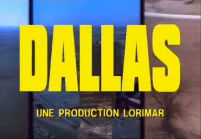 dallas-french-tv