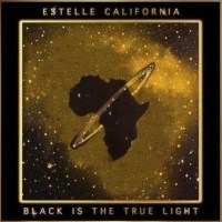 Estelle California's Lust For Black Glory