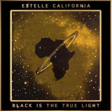 estelle-california-black-is-the-new-light