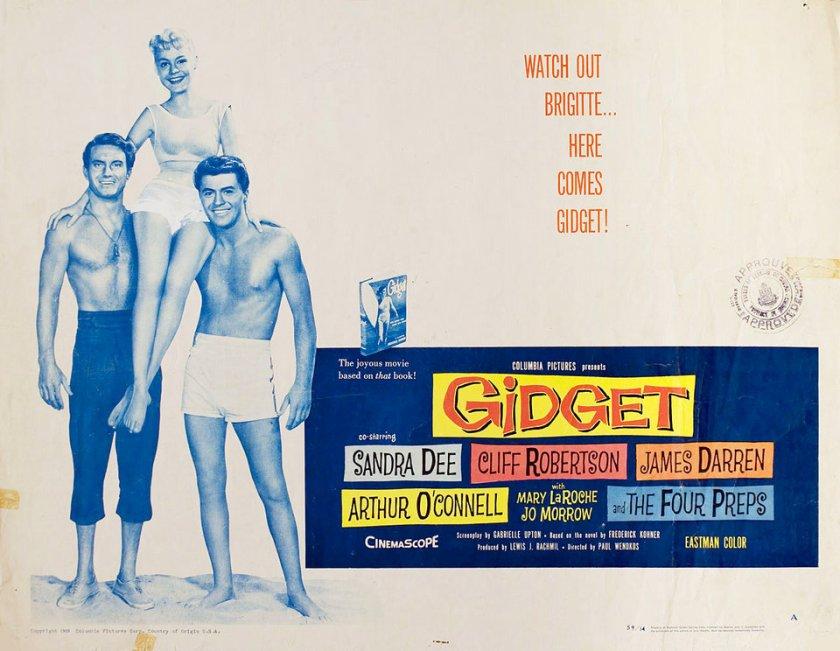gidget-3
