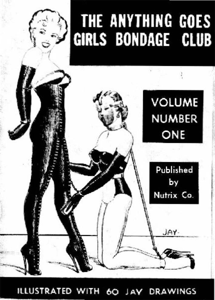The-Anything-Goes-Girls-Bondage-Club-1