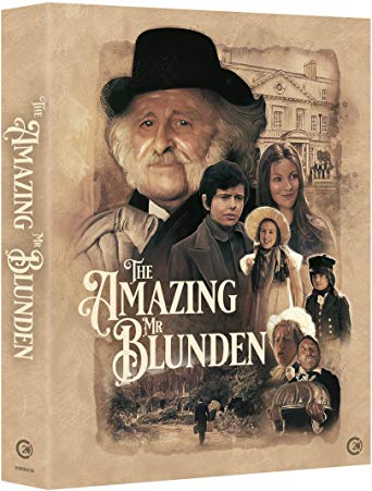 amazing-mr-blunden-blu