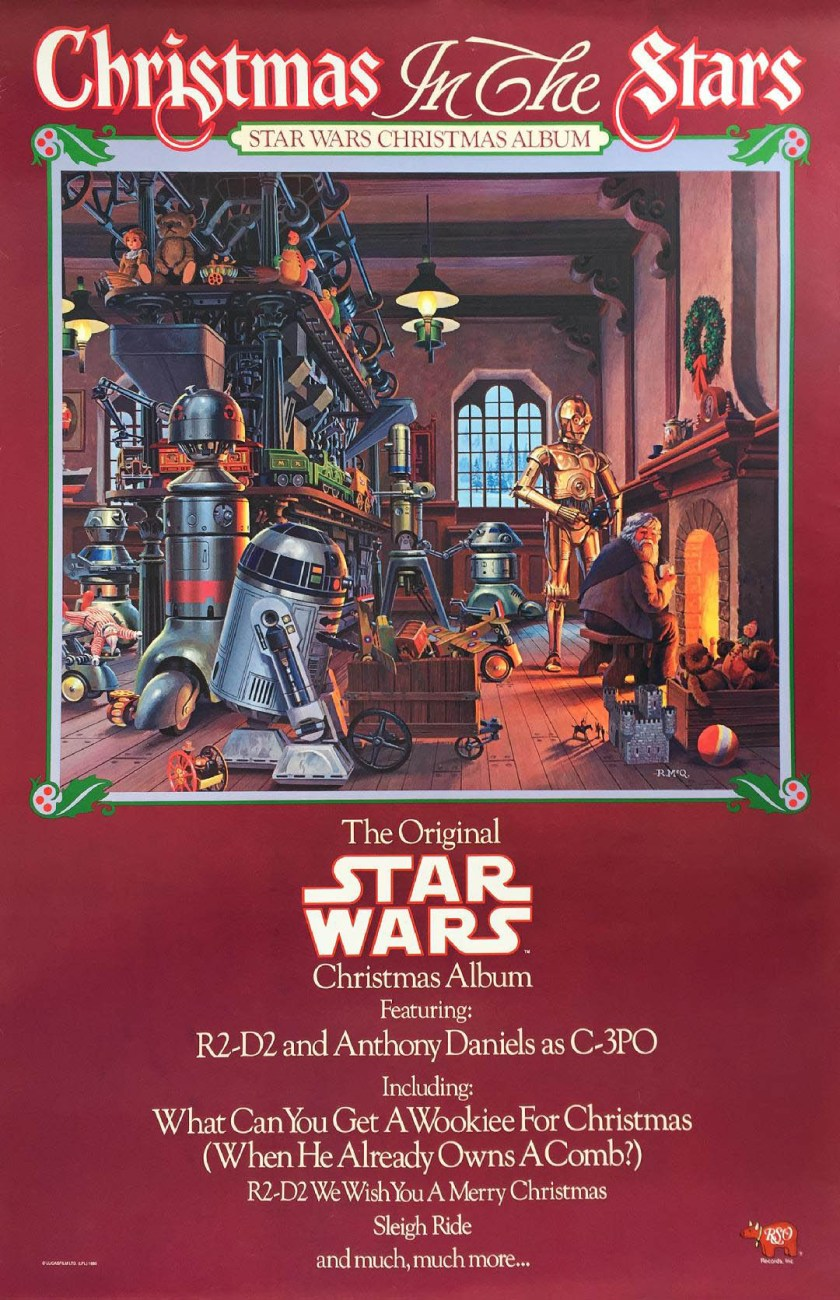 christmas-in-the-stars-star-wars-lp