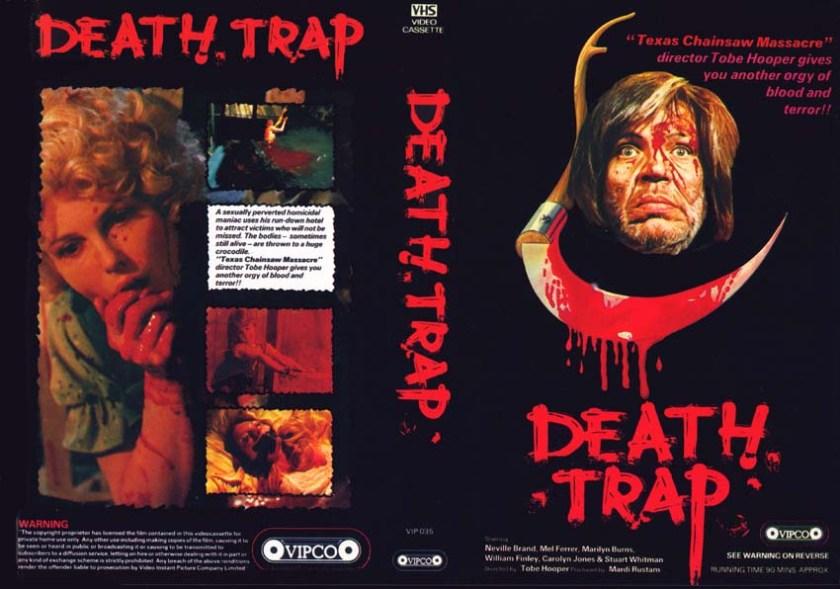 death-trap-vipco.jpg